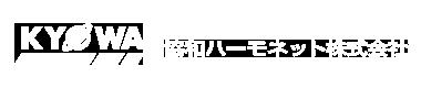 電線ナビ(公式)